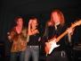 RockPop-Konzert
